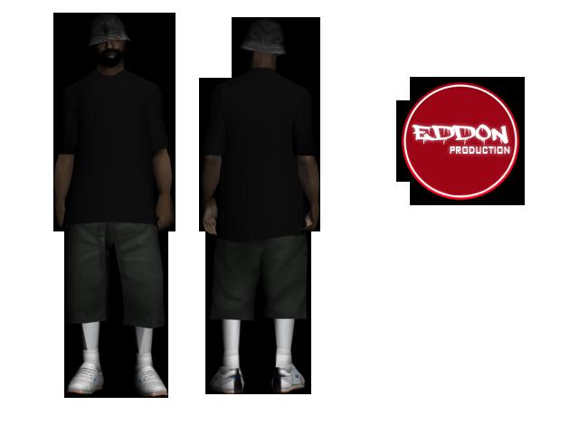 $HOWROOM - EDDON MODDING 1414568248-tononcle