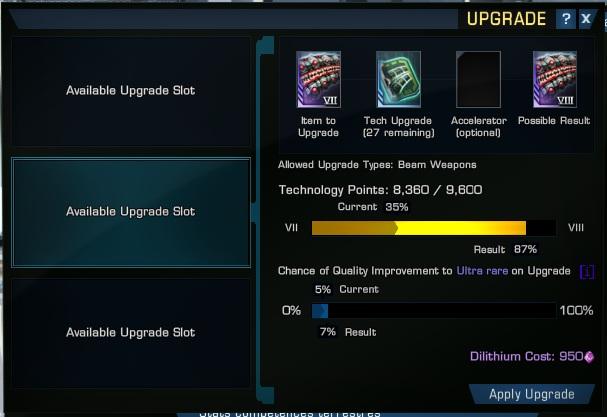 [Tuto] Les upgrade 1415086129-up-bleu-sur-vio
