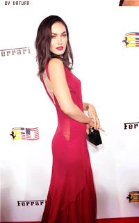 Megan Fox 200*320 1415087351-bout36
