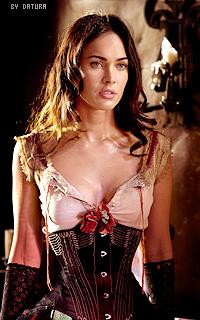Megan Fox 200*320 1415087441-knout6