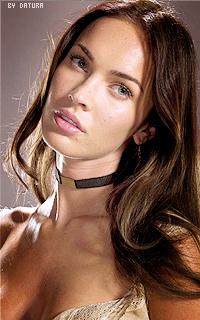 Megan Fox 200*320 1415087465-knout14