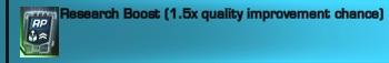 [Tuto] Les upgrade 1415094549-improv