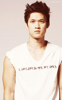Harry Shum Jr ♦ 200x320 1416424954-avatar