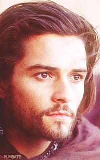Orys Baratheon