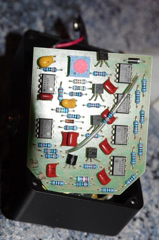Problème avec mon phaser Whirlwind Orange Box 1417382033-imgp0636low