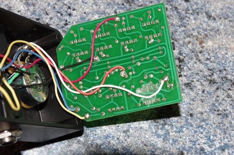Problème avec mon phaser Whirlwind Orange Box 1417382034-imgp0638low