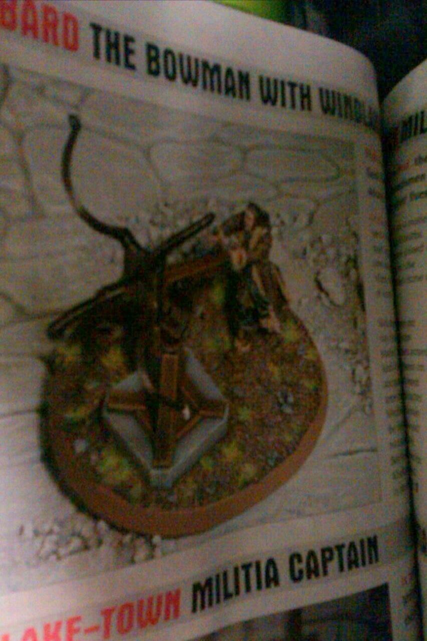 Hobbit [DS3] prochaines sorties... - Page 5 1417649054-kwuksok