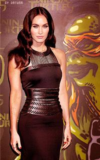 Megan Fox 200*320 1417813653-obg23