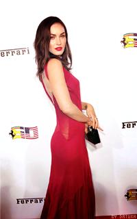 Megan Fox 200*320 1417813691-obg13