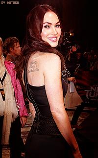 Megan Fox 200*320 1417813697-obg18