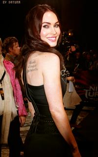 Megan Fox 200*320 1417813698-obg19