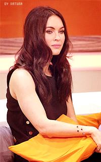 Megan Fox 200*320 1417813774-obg4
