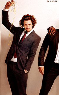 Aaron Taylor Johnson - 200*320 1417816231-cpt18