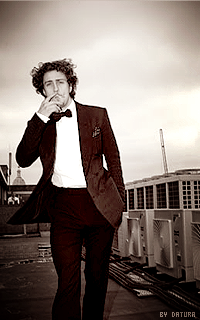 Aaron Taylor Johnson - 200*320 1417816272-nn7