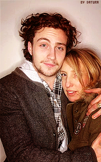 Aaron Taylor Johnson - 200*320 1417816357-nn2
