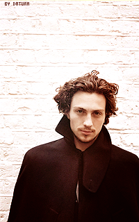 Aaron Taylor Johnson - 200*320 1417816375-nn15