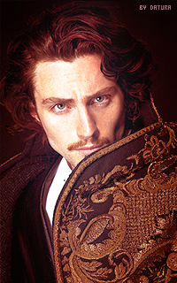 Aaron Taylor Johnson - 200*320 1417816382-nn18