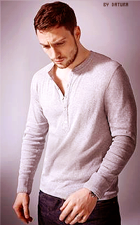 Aaron Taylor Johnson - 200*320 1417816384-nn20