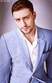 Aaron Taylor Johnson - 200*320 1417816415-nn22