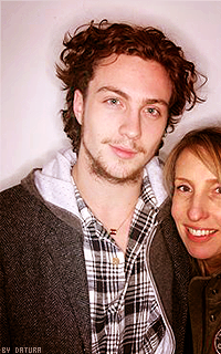 Aaron Taylor Johnson - 200*320 1417816415-nn24