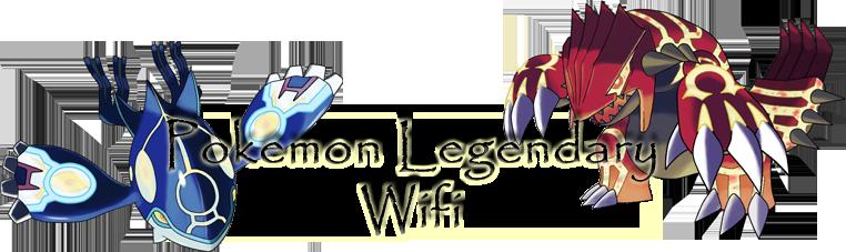 Pokemon Legendary 1418118941-pub-forum-2