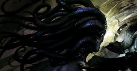 Haine Mythique 1418323337-allegorie-de-meduse