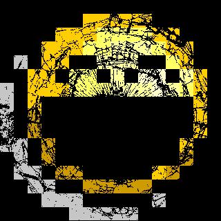 Art-Plastique : L'éclat de rire 1418554466-clat-de-rire