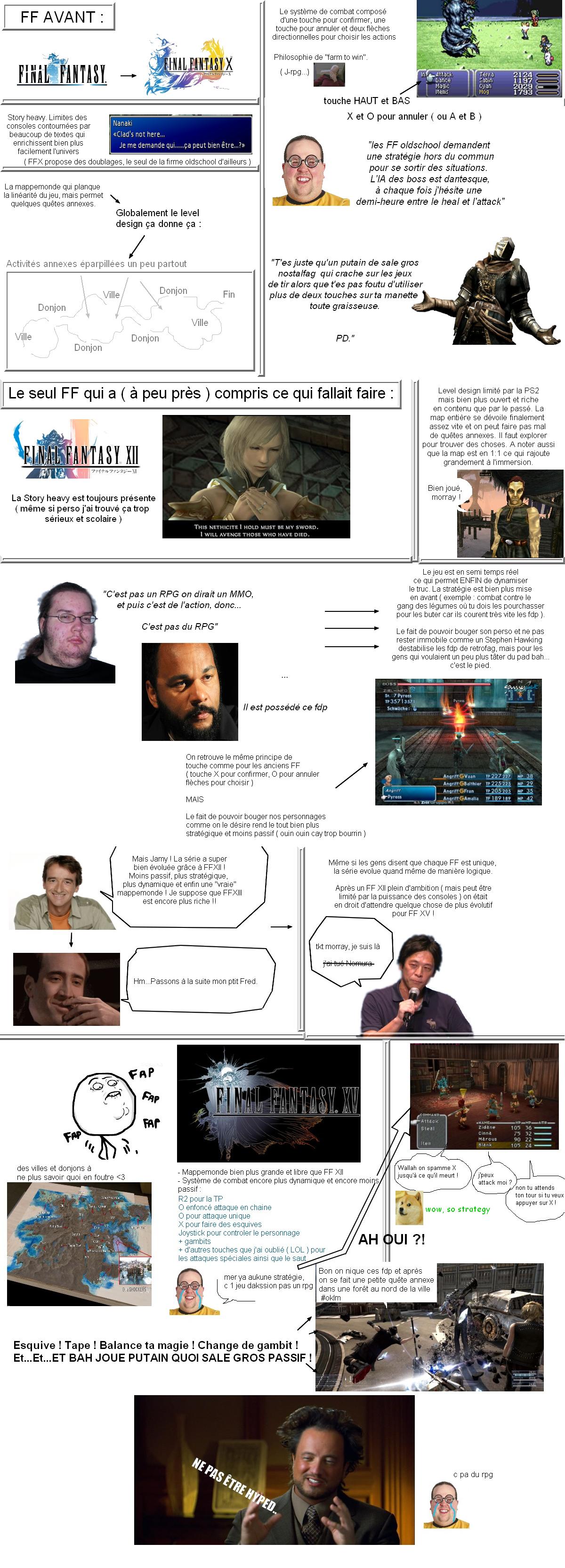 Final Fantasy, les jeux - Page 3 1418640346-lis-ca-et-ferme-la