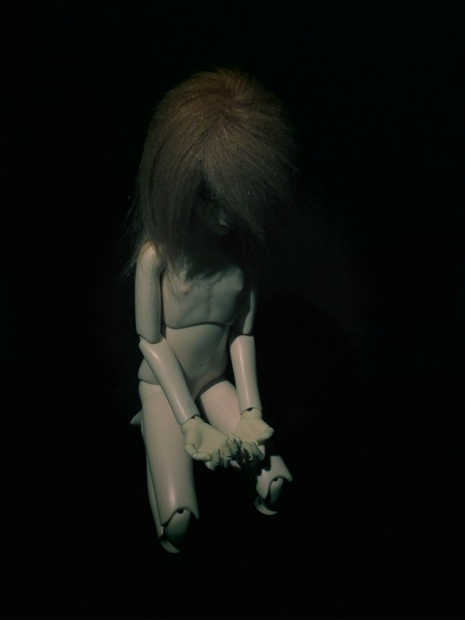 nude - Artistic Nude - Harmonie des corps  [Warning : Nudité] 1418768203-img-0011