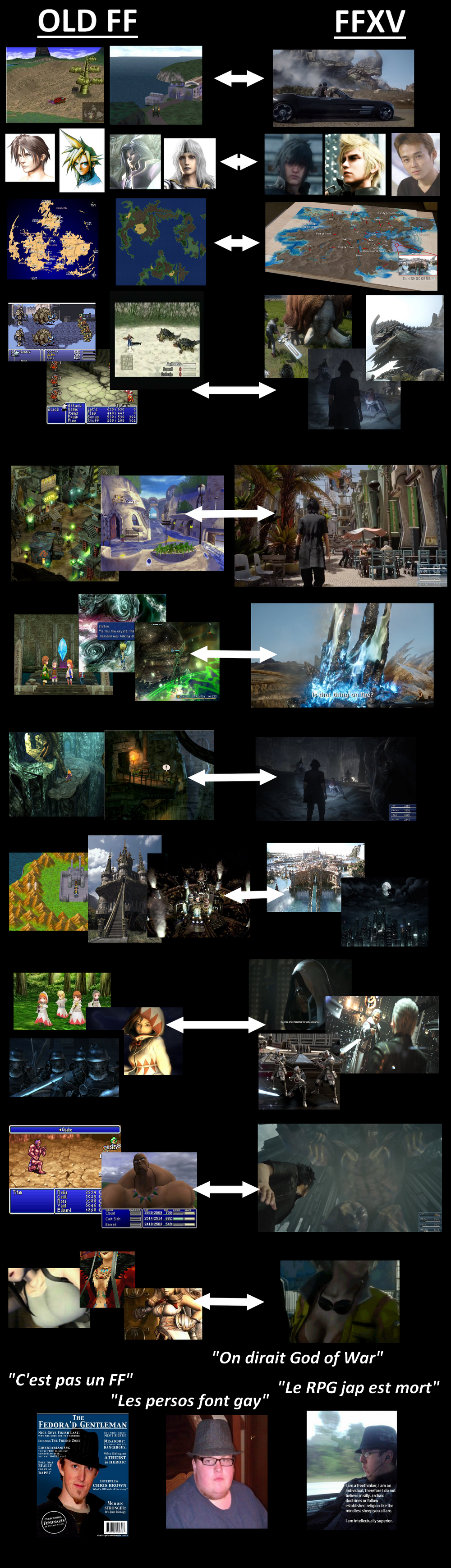 Final Fantasy, les jeux - Page 4 1419254101-comparatif