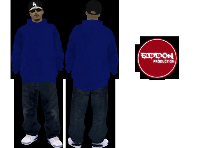 $HOWROOM - EDDON MODDING - Page 4 1419490958-11111