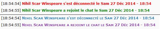 Chatbox - Styliser les messages de connexion / déconnexion (CSS) 1419703079-screen-cb-nu
