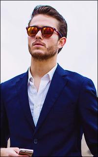 Logan K. Oliveira