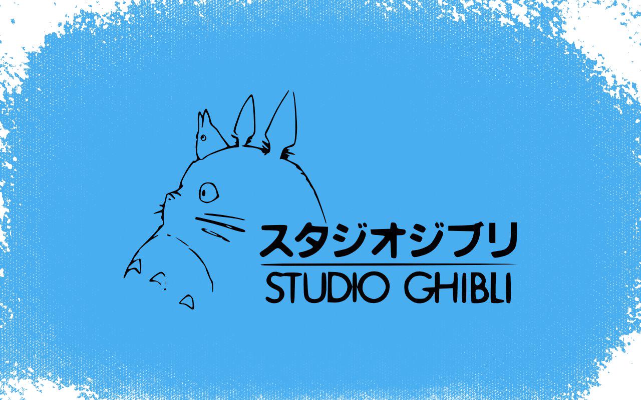 [STUDIO] Ghibli 1420295889-studio-ghibli
