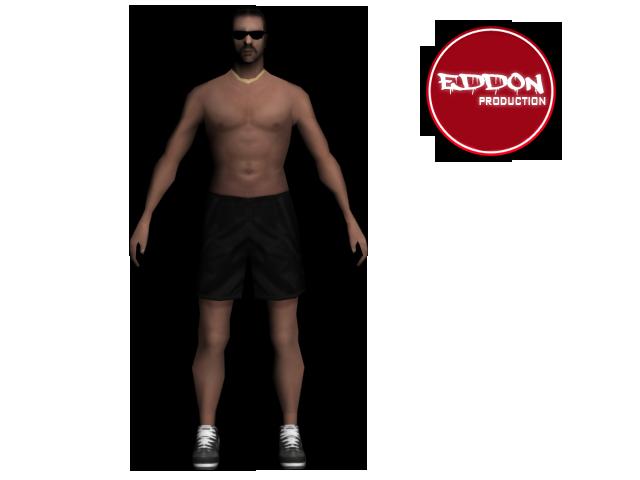 $HOWROOM - EDDON MODDING - Page 4 1420366369-oooooooo
