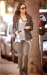 Megan Fox 200*320 1420729357-fo13