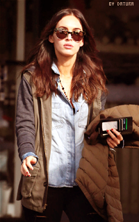 Megan Fox 200*320 1420729405-fo20
