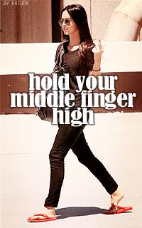 Megan Fox 200*320 1420729504-meg1