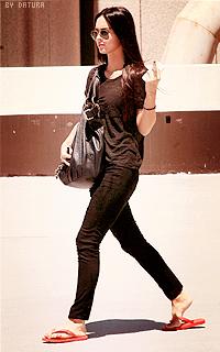 Megan Fox 200*320 1420729506-meg2