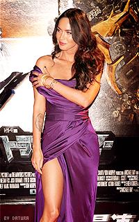 Megan Fox 200*320 1420729689-nn39