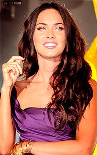 Megan Fox 200*320 1420729689-nn41