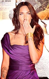Megan Fox 200*320 1420729690-nn40