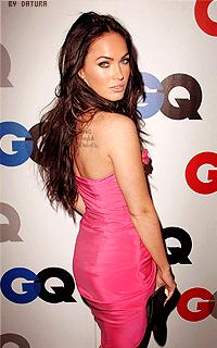 Megan Fox 200*320 1420729726-nn45