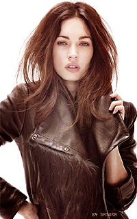 Megan Fox 200*320 1420729740-nn47