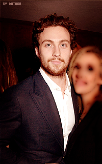 Aaron Taylor Johnson - 200*320 1420732488-nn17