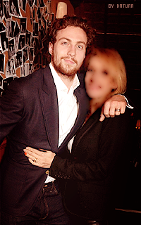 Aaron Taylor Johnson - 200*320 1420732488-nn18