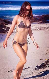 Megan Fox 200*320 1421406359-megou36