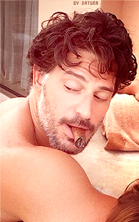 Joe Manganiello ↔ 200*320 1421424885-meg37