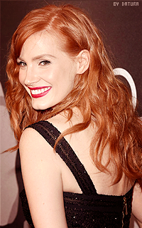 Jessica Chastain 1421426260-want59