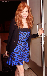 Jessica Chastain 1421426261-want56